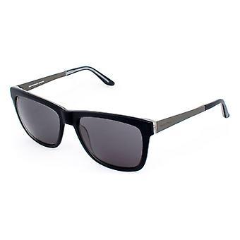 Unisex Sluneční Brýle Marc O'Polo 506115-10-2030 (ø 55 mm)