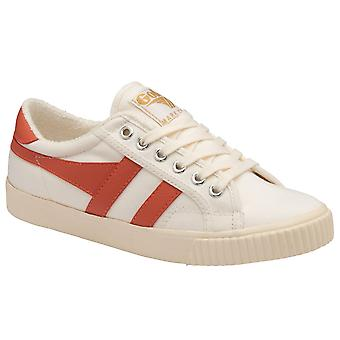 Gola Tennis Mark Cox Womens Casual Trainers