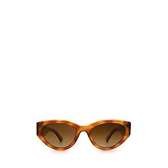 Chimi 06 havana female sunglasses