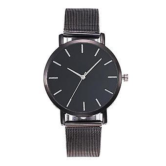 Fashion Women Wrist Watch Luxury Ladies Watch & Bracelet