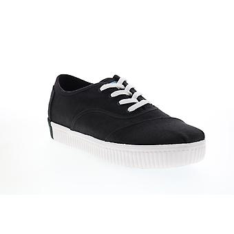 Toms Adult Mens Cordones Indio Lifestyle Sneakers