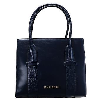 MONNARI ROVICKY100300 BAG1170013 bolsos de mujer de todos los días