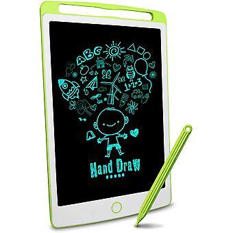 FengChun LCD-Schrijftablet, Magnetisch LCD Tekentafel Bord Voor Kinderen en Volwassenen 10 INCH