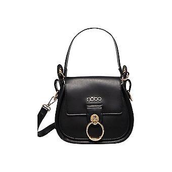 nobo NBAGH0640C020 rovicky46010 ellegant kvinder håndtasker