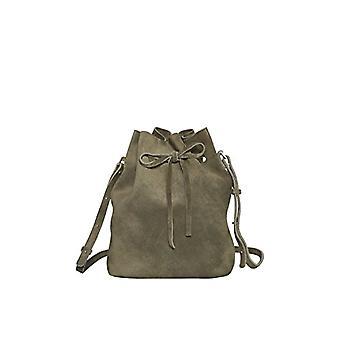 Olympus E0410324 Bucket Bag, Green