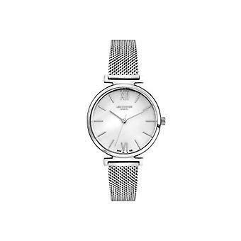 Lee Cooper Elegant Watch LC06937,330