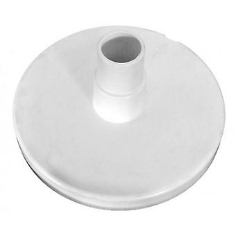 Astral 20888R0200 Vacuum Plate for Above Ground Skimmer