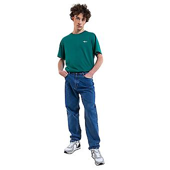 Big Star Men's Jeans Relaxed Fit