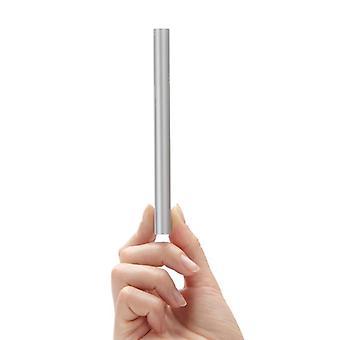 Puissance mobile ultra-fine