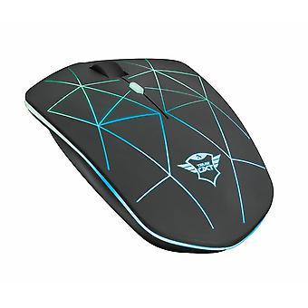Gaming Mouse Trust GTX 117 Strike Wireless (Refurbished B)