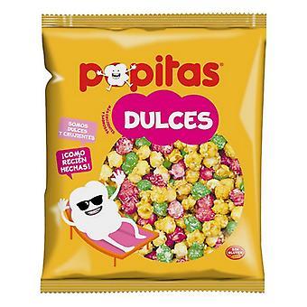 Popcorn Popitas Sladký (125 g)