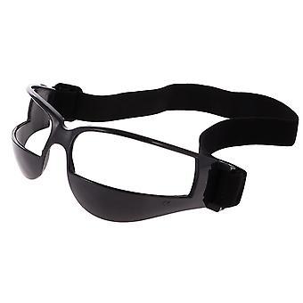 Baloncesto encabeza gafas de regate