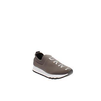 DKNY | Jadyn Slip On Joggers