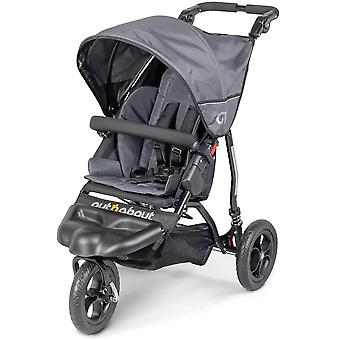 Out'n'About GT Stroller