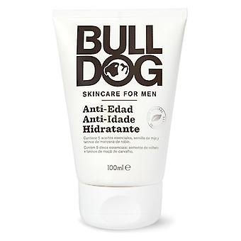 Anti-Ageing Cream Original Bulldog (100 ml)