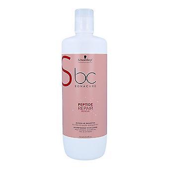 Shampoo Peptide Pepair Schwarzkopf