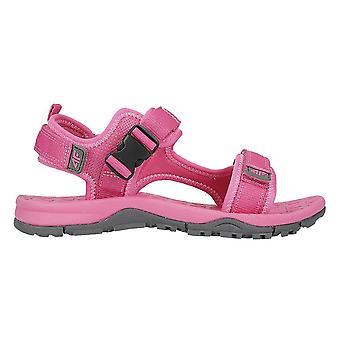 4F JSAD002 HJL20JSAD00255S universelle sommer børn sko