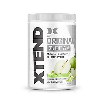Xtend, Smash Apple - 423 grams