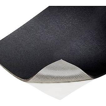 Sinuslive DSM Acoustic insulation (L x W x H) 1000 x 500 x 11 mm 1 Pair