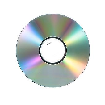 Blank Disc Music Video Dvd Disk 16x For Data & Video Durable Eco-friendly