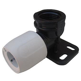 Hep2O 15mm 22mm Pipe Fittings Sockets Elbows HEP20 1/2 3/4 BSP Plumbing Adaptors