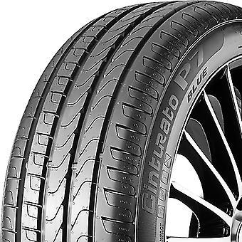 Neumáticos de verano Pirelli Cinturato P7 Blue ( 225/45 R17 91V AO )