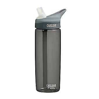CamelBak 0.6L Eddy Drink Bottle