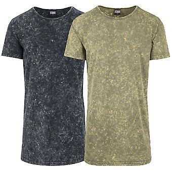 Stedelijke klassiekers T-Shirt willekeurige wassen