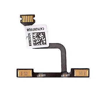 For iPad Pro 9.7 - Microphone Flex Cable