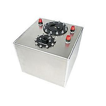 Aeromotive (18659) Fuel Cell