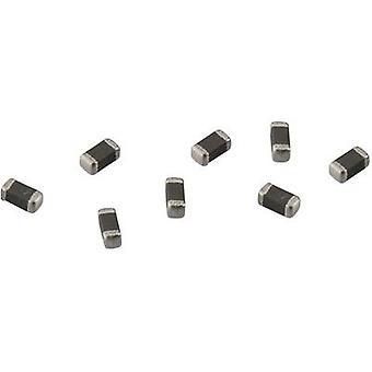 Würth Elektronik WE-PMI 74479763210 Inductor SMD 0603 1 µH 300 mΩ 0.75 A 1 pc(s)