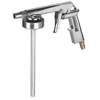 Einhell pneumatisk tätningsmedel applikator 8 bar