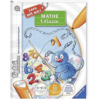 Ravensburger tiptoi® matematik 1. Klasse
