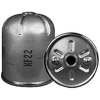 Hastings Filters KF22 Centrifugal Bypass Oil Filter Element