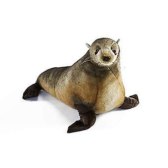 Hansa Australian Fur Seal