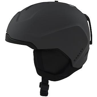Oakley MOD 3 capacete - Blackout