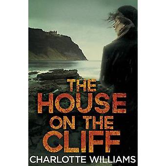 Huset på klippan (särtryck) av Charlotte Williams - 97814472235