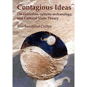 Idées contagieuses - Evolution - Culture - archéologie et culturel V