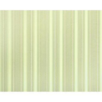 Non-woven wallpaper EDEM 994-38