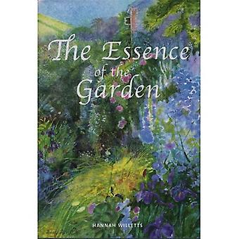 The Essence of the Garden