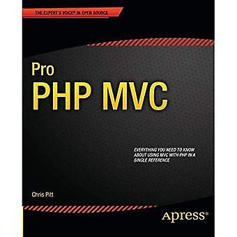 Pro PHP MVC (Apress professionale) (voce dell'esperto in Open Source)
