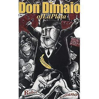 Don Dimaio La Plata