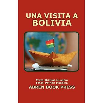 Una Visita une Bolivie