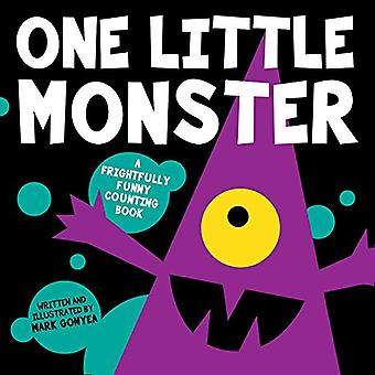 One Little Monster