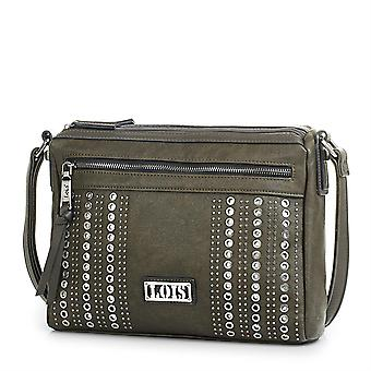 Lois 94449 adjustable shoulder bag