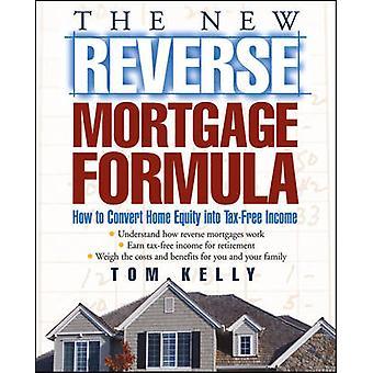 Reverse Mortgage da Kelly