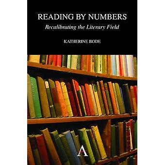 القراءة بالأرقام تبشر بطريق & كاثرين