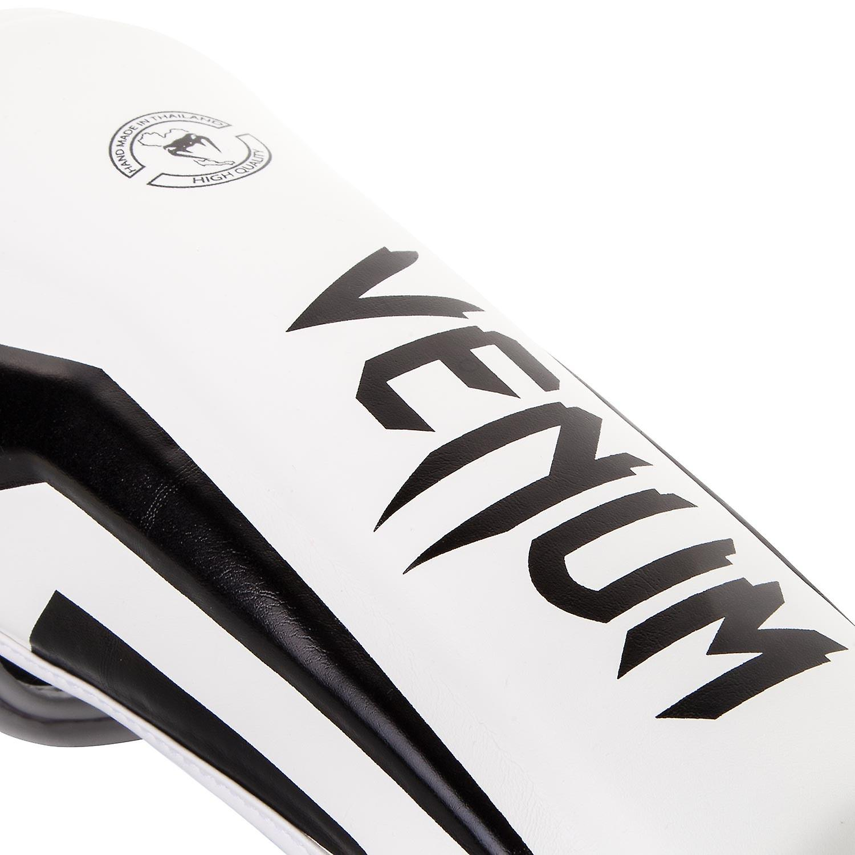 Marcas   Marcas   Pé na Trilha Velcro: