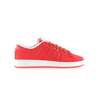K-Swiss Hoke Snb Cmf 93774645 universal all year women shoes