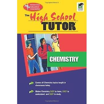 Chemistry Tutor (2nd Revised edition) by James R Ogden - Research & E